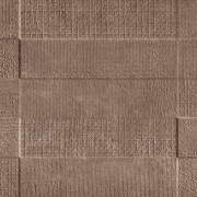 taupe mosaic 25x60