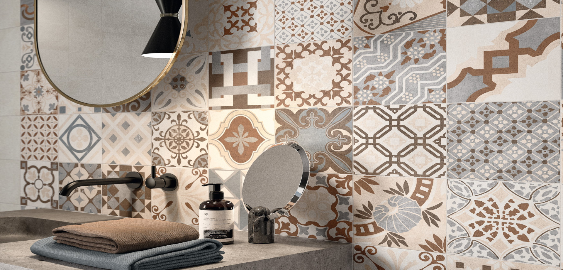 Decorative Tiles Stylish Tiles Floor Tiles Wall