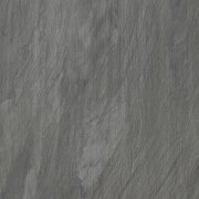 beech anthracite