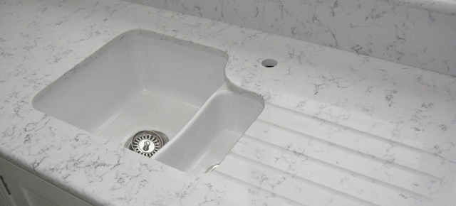 contemporary-sink-