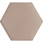 hexagon lino